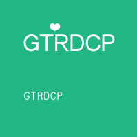 GTRDCP